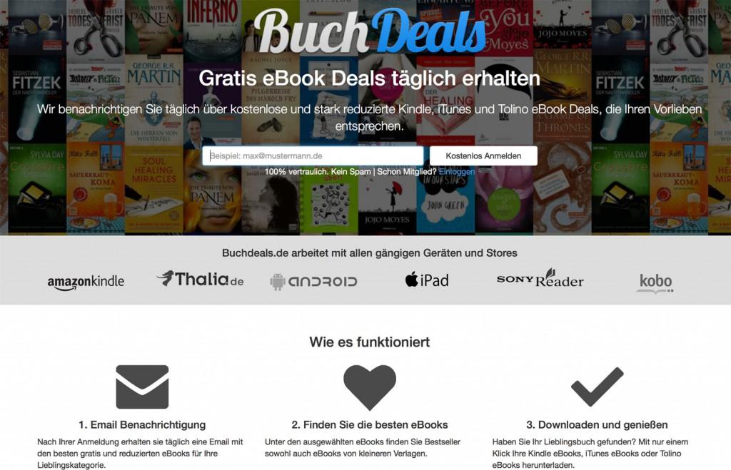 Buchdeals_de