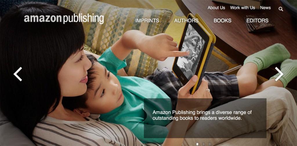amazon_publishing_home