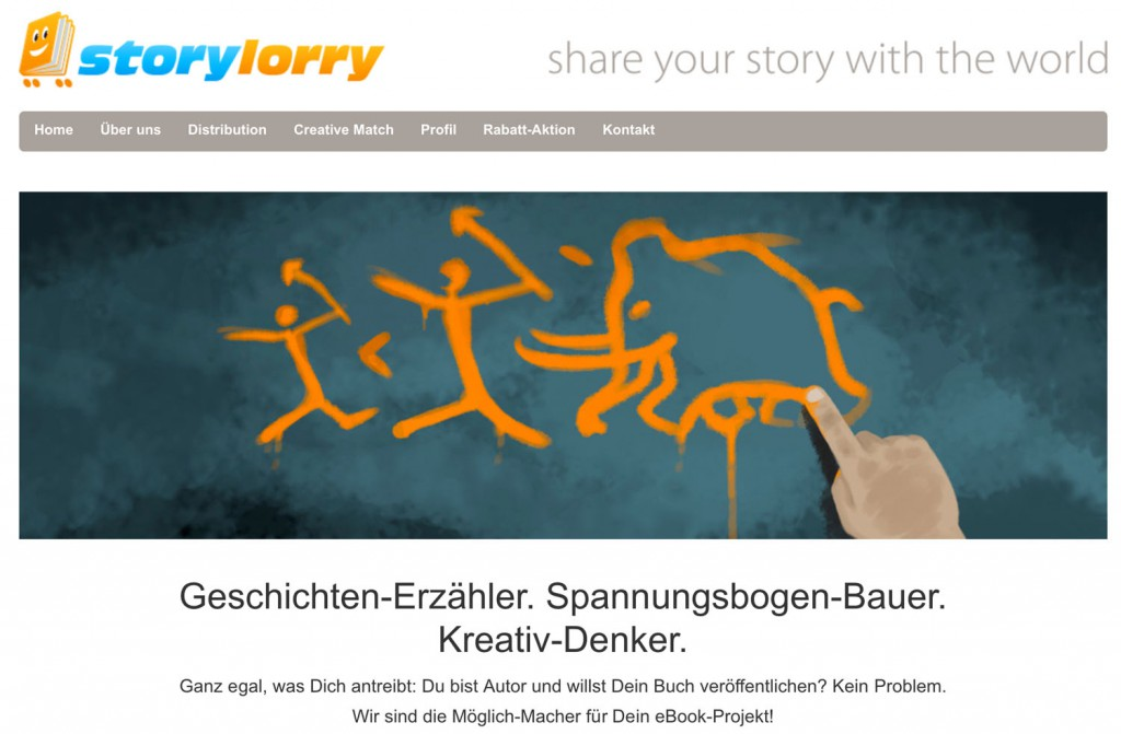 storylorry_home
