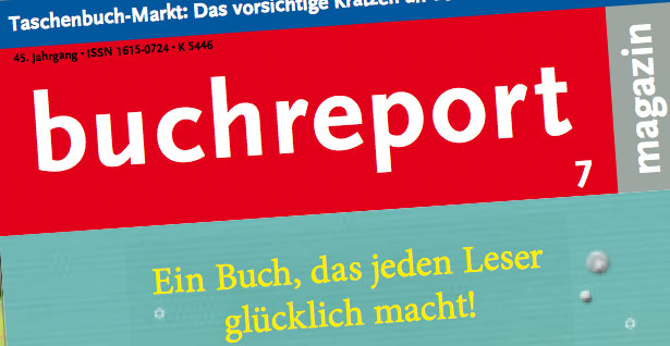 Buchreport_Magazin