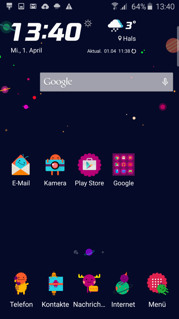 Screenshot_2015-04-01-13-40-56