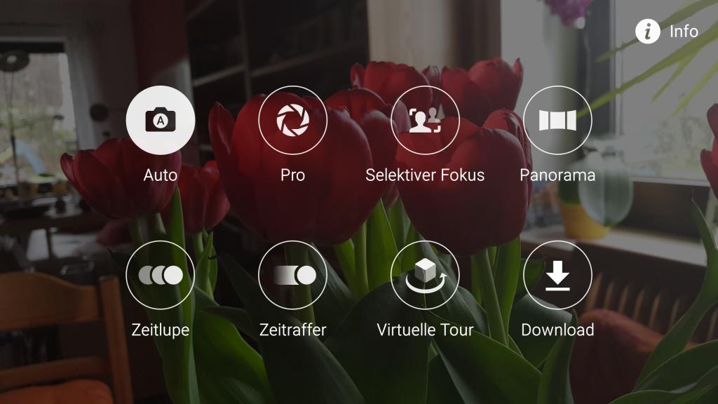 Bequemer nutzen, geheime Codes, Flash installieren: Die 20 besten Tipps und Tricks zum Samsung Galaxy S6 und S6 Edge