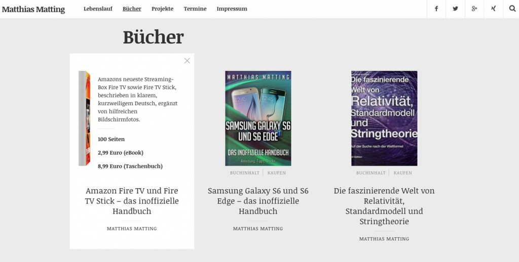 readme_buecher