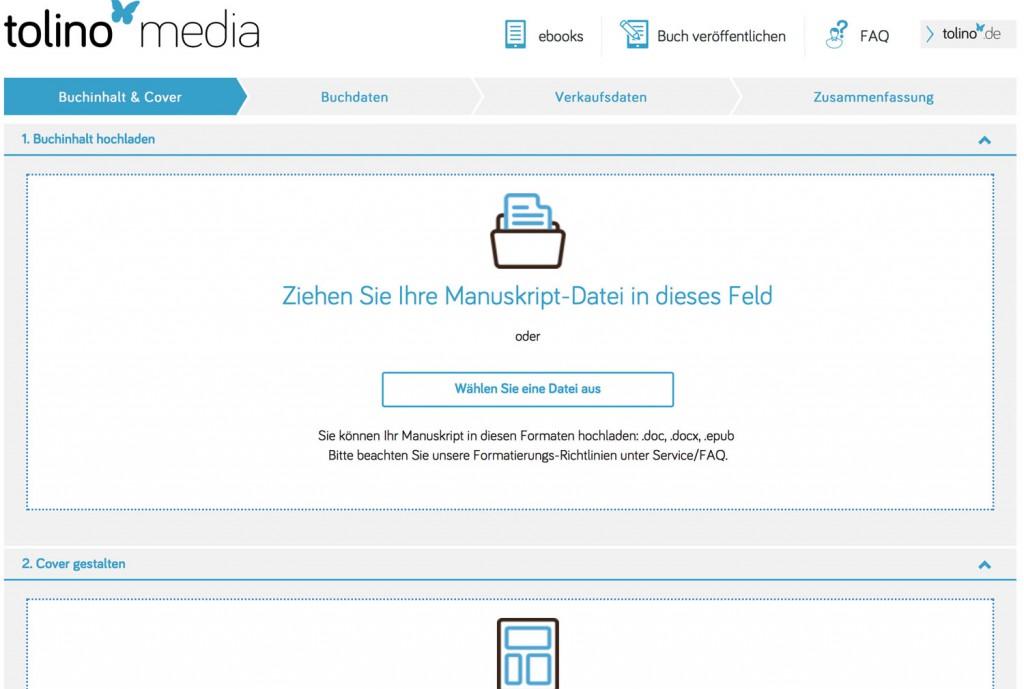 tolino_media_1