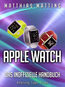 Apple_Watch_Cover_Small