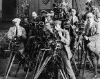 Autoren-Tipp: Was Sie beim Verfassen einer Pressemitteilung beachten sollten