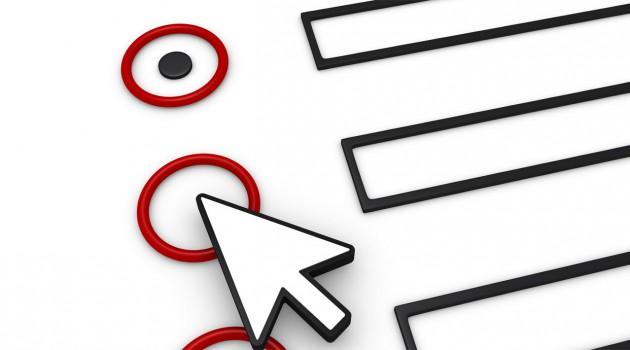 Die große Selfpublishing-Umfrage 2016: Die ersten Ergebnisse (Fragen 1 bis 10)