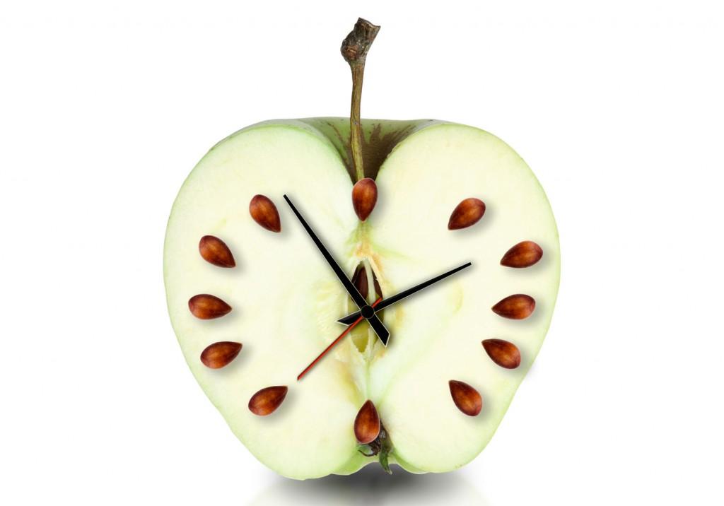 apple_watch_header