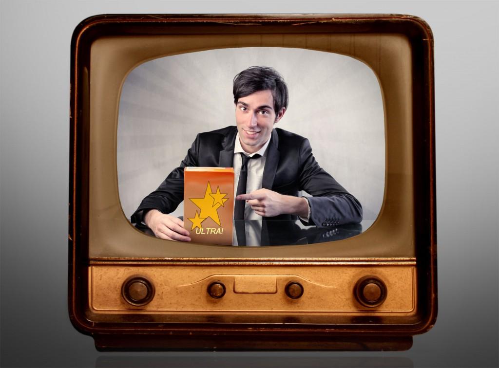 Kauf mein Buch – um jeden Preis? (Bild: olly18/depositphotos.com)