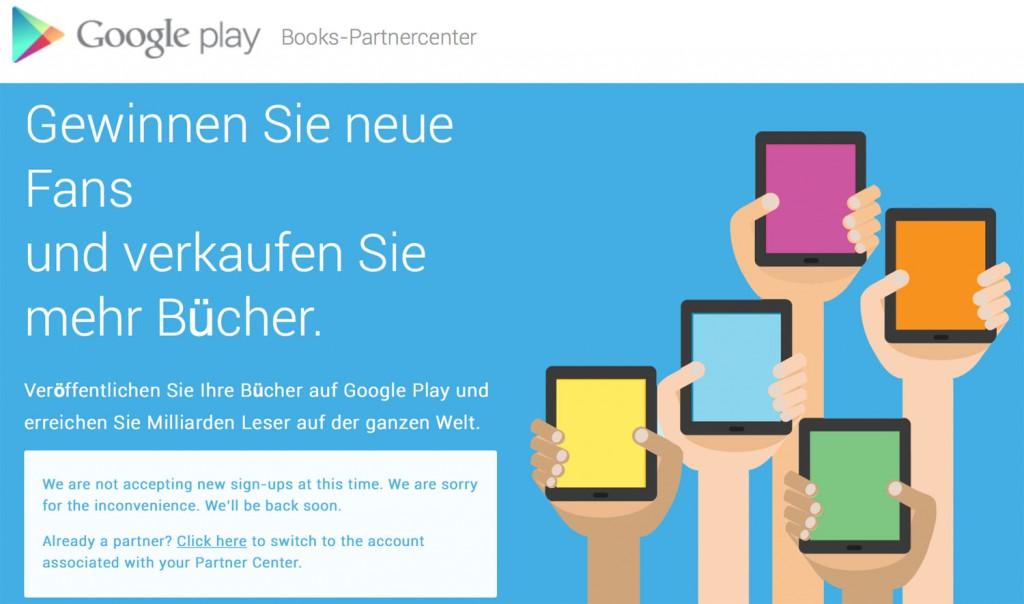Google_Play_Books_Offline