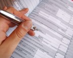 Autoren-Tipp: Umsatzsteuer-Rechnungen an Apple, Kobo und Google stellen