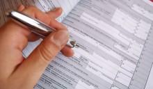 Mehrtwertsteuer-Umstellung bei Tolino: Was das für Ihre Steuererklärung heißt