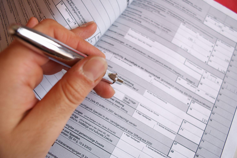 Rechnungen Rechtskonform Aufbewahren Neun Fragen Und Antworten Zu