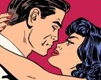 Schreibtipps für Autoren: Bessere Romane schreiben mit … KISS