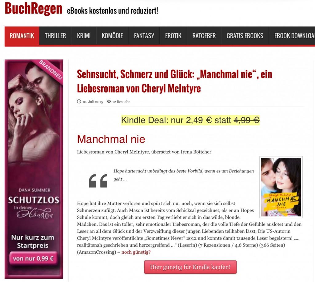 amazon_deal_buchregen