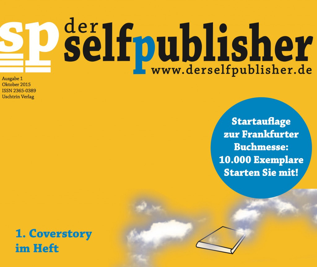 der_selfpublisher