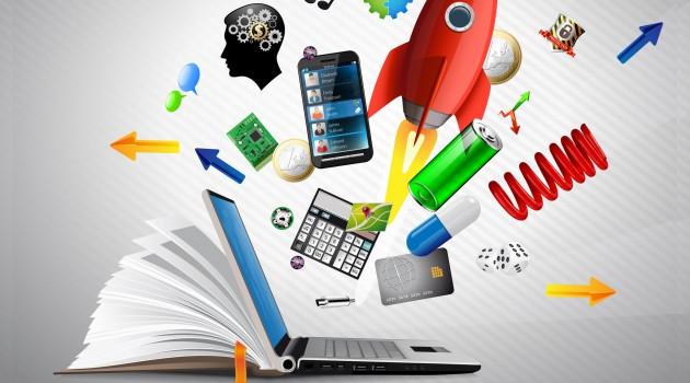 Autoren-Tipp: Wie Sie Ihr Buch oder eBook professionell vermarkten