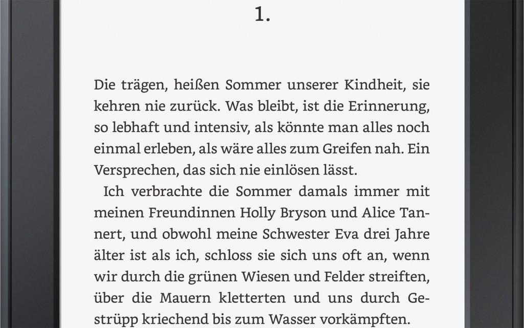 Kindle-KFX