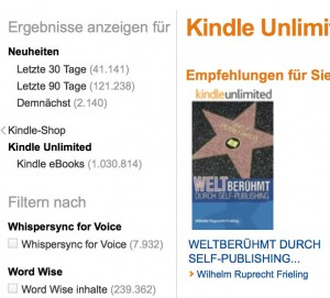 Kindle_Unlimited_Million