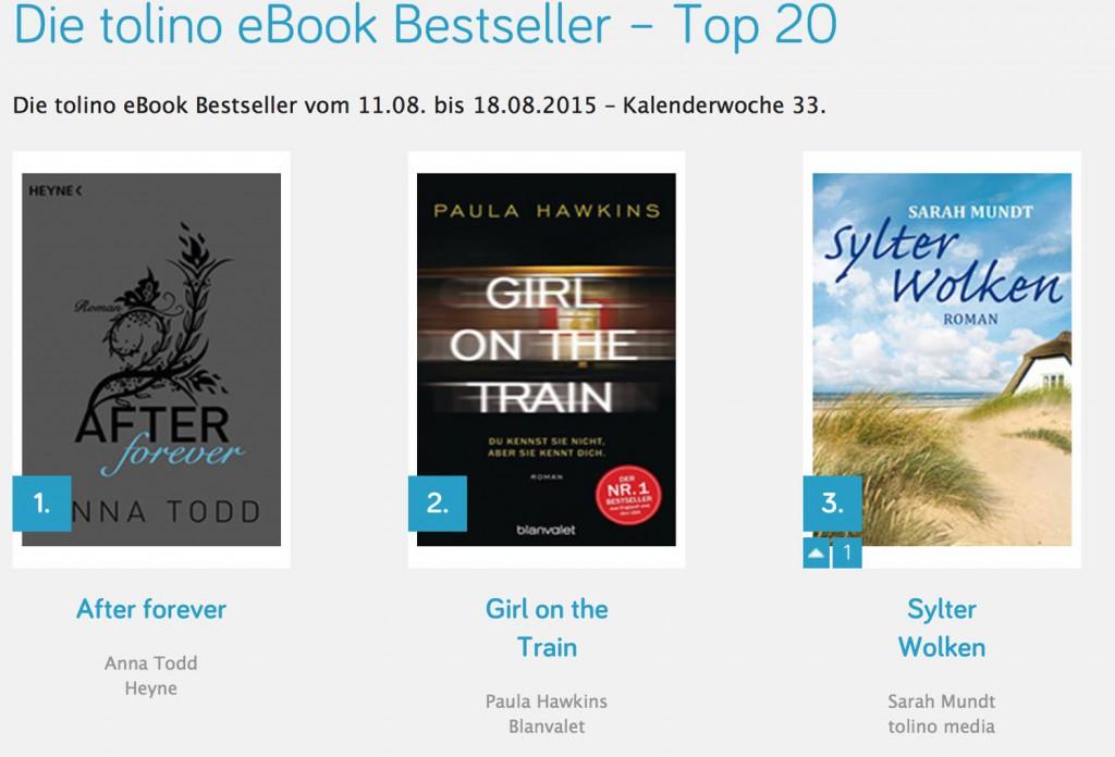 Tolino_Bestseller