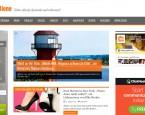 Marketing-Tipp: Die eBookBiene informiert über Gratis- und Preisaktionen bei den Tolino-Shops