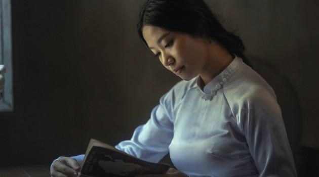 Autoren-Tipp: Der Roman als Best-of