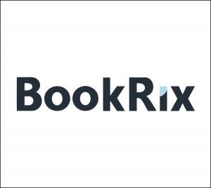 In eigener Sache: ein neuer Sponsor für die Selfpublisherbibel – Gunnar Siewert von Bookrix im Interview