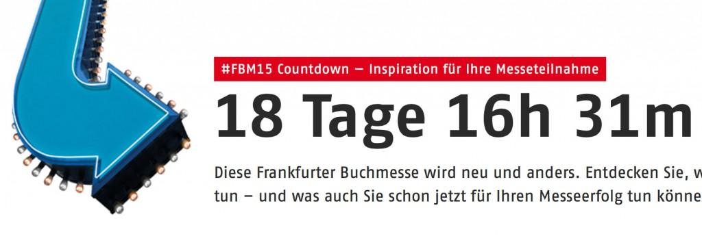 FBM-Countdown