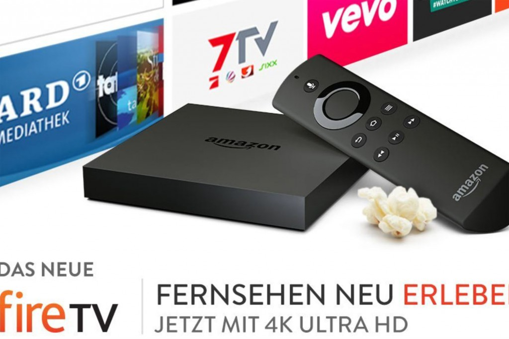 FireTV_neu