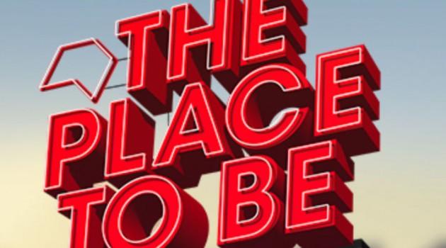 Kostenlos zur Buchmesse: Die Gewinner der Fachbesuchertickets