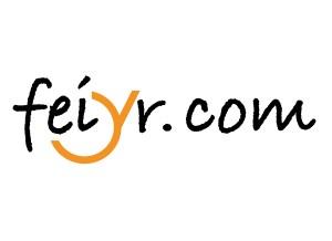 eBooks online selber veröffentlichen – mit Feiyr wird jeder zum Self-Publisher (Werbung)