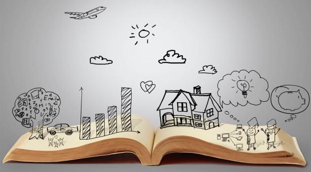 Selfpublishing auf lange Sicht: Wie Sie als Sachbuch-Autor und Experte ihre Plattform aufbauen
