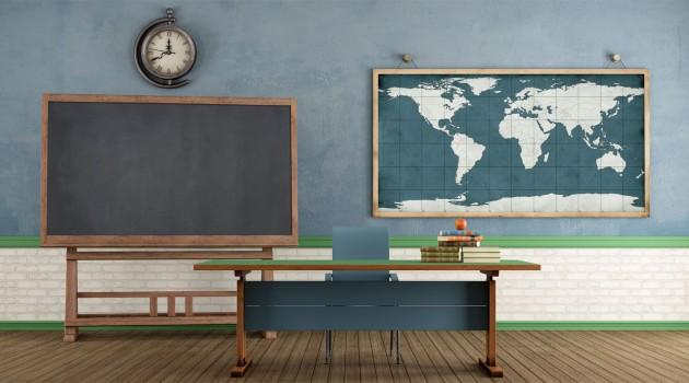 Das perfekte Rezept: Wie Sie Ihr eBook in einen Online-Kurs verwandeln