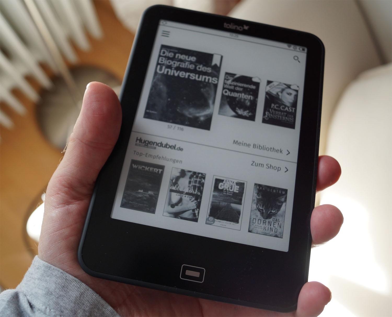vision 3 hd die self publisher bibel. Black Bedroom Furniture Sets. Home Design Ideas