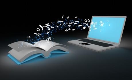 Autoren-Tipp: Per Online-Kurs zum Selfpublishing-Profi