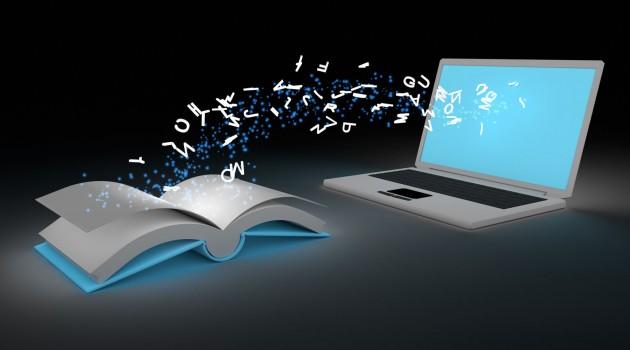 Tipp: Wörterbücher auf dem Kindle, dem Paperwhite und in den Kindle-Apps