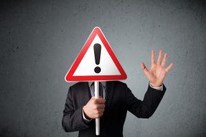 Vorsicht, Falle: Wenn aus einem Tausch ein Betrug wird – fünf Fakten zum Rezitausch