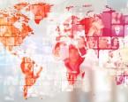 Autoren-Tipp: Die besten Distributoren für Ihr englischsprachiges eBook