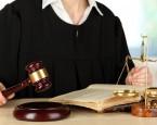 Gastbeitrag: Markenrechtlicher Schutz für Buchtitel – wann sich die Eintragung als Marke lohnt