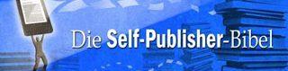 Die Selfpublisherbibel