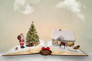 Autoren-Tipp: Was Sie über die Feiertage bei Distributoren und eBook-Shops beachten sollten