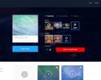Autoren-Tipp: Kostenlose Musik für Ihre Buchtrailer – mit Künstlicher Intelligenz programmiert