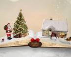 Autoren-Tipps: Das ideale Weihnachtsgeschenk in letzter Minute!