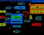 Software-Tipp: Papyrus Autor 8 mit Denkbrett und besserem eBook-Export