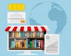 Datenanalyse: eBook-Preise und Umsätze in Deutschland – wann verdienen Sie am meisten?