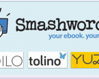 Distributoren-News: US-Firma Smashwords beliefert nun auch Tolino