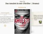 """""""Abgetippt, nicht abgeschrieben"""": Plagiats-Affäre um erfolgreiche Indie-Autorin"""