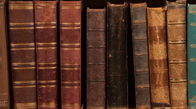 Neuigkeiten von RuckZuckBuch: CD/DVD im Buch, mehr Papiersorten