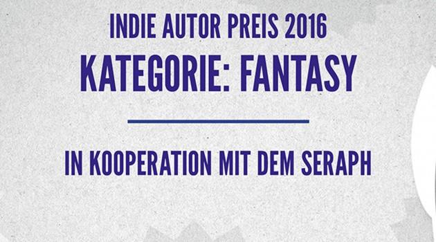 Anmeldefrist zum Indie-Autor-Preis 2016 von Neobooks läuft am 18. Januar ab