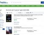 Amazon-Createspace-Titel bei Thalia günstiger kaufen